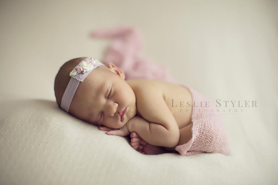 Newborn Photography Az